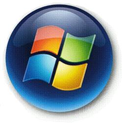 logo-menu-demarrer