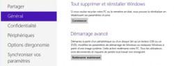 windows8-demarrage-avance