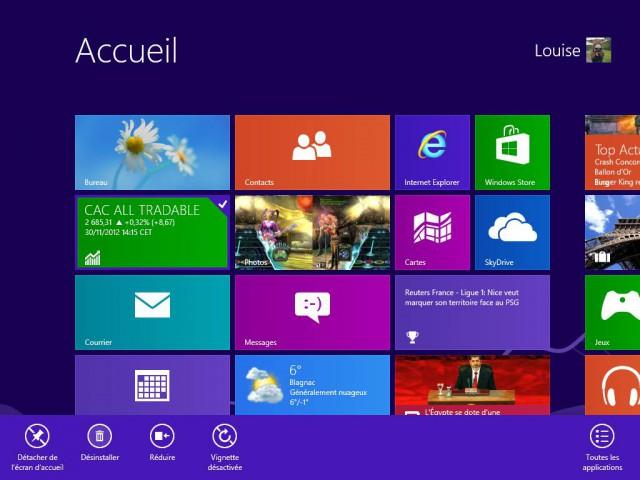 windows8-desinstaller-application