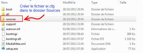 windows8-fichiers-install