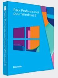 windows8-pack-pro