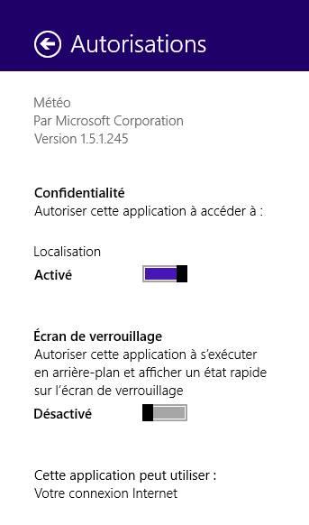 windows8-autorisation