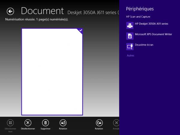 windows8-choix-imprimante