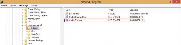 windows8-desactiver-switch-barre