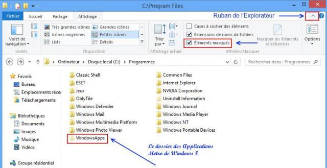 windows8-dossier-installation-application
