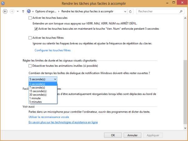 windows8-duree-notification-bureau