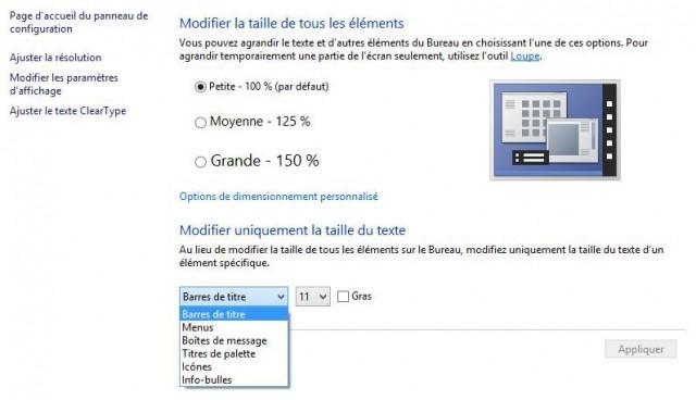 windows8-element-interface