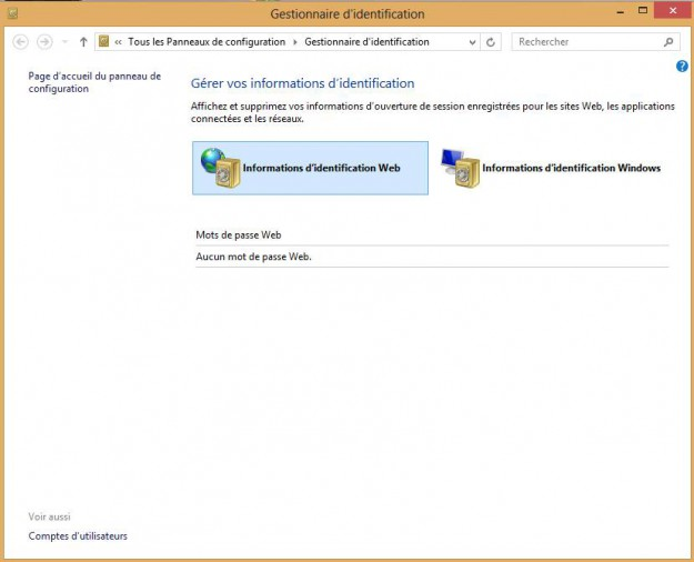 windows8-gestionnaire-identification