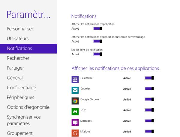 windows8-notification-application