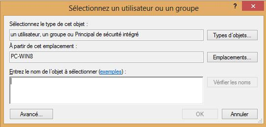 windows8-saisir-nom
