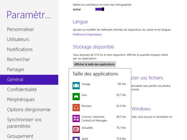 windows8-taille-application