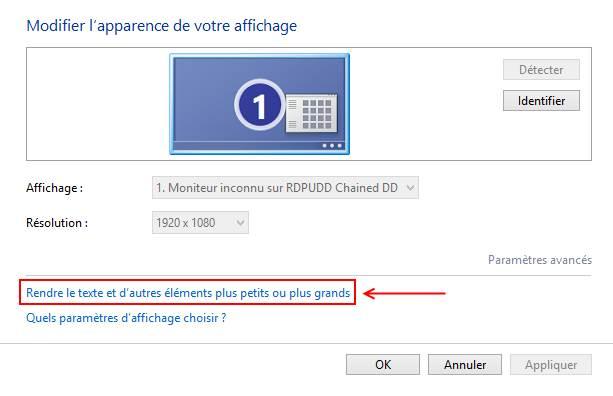 windows8-taille-texte-interface