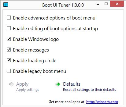 windows8-menu-demarrage