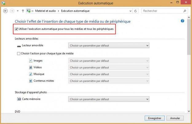 windows8-desactiver-autorun