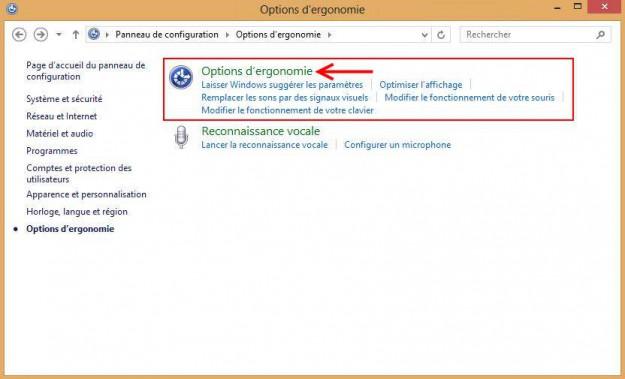 windows8-options-ergonomie