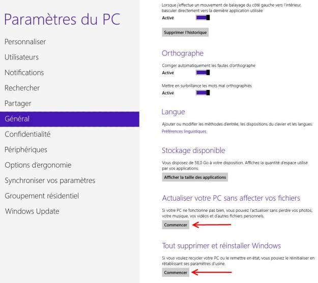 windows8-reinstallation-sans-support