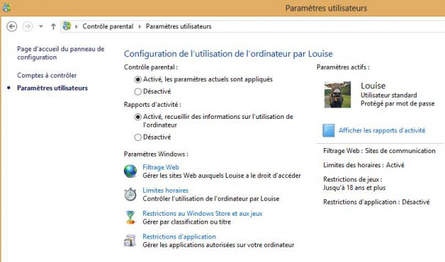 windows8-controle-parental-detail