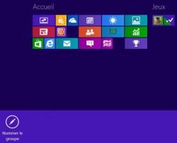 windows8-groupe-tuiles
