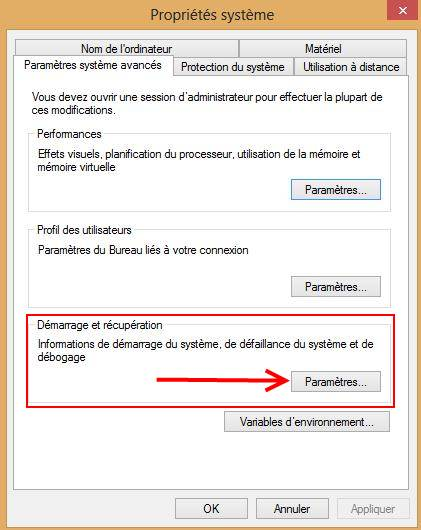 windows8-parametres-demarrage