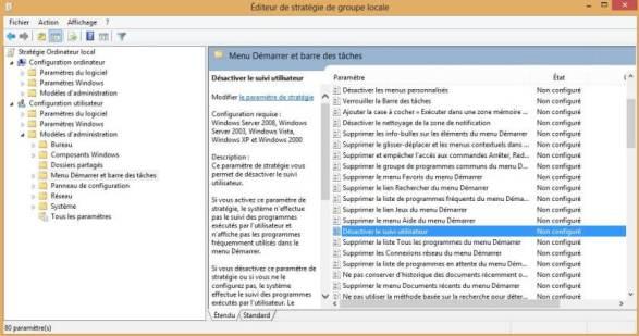 windows8-suivi-utilisateur