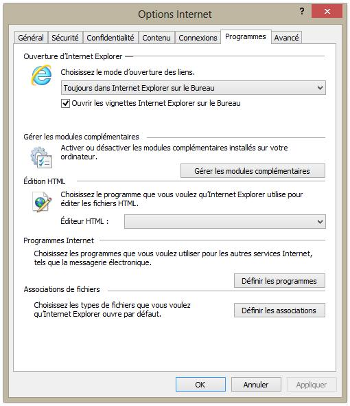 ie10-mode-bureau-windows8