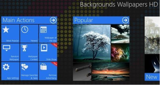 photo-hd-windows8