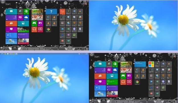 windows8-multimoniteurs