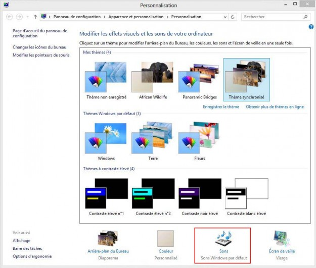 windows8-personnalisation-son
