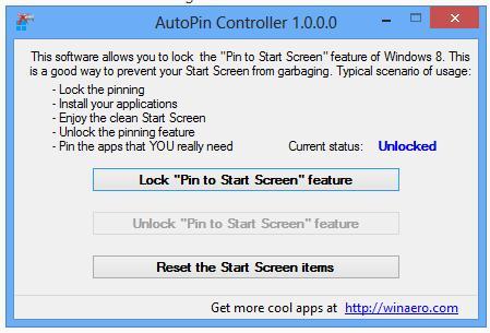 windows8-verrouiller-ecran-accueil