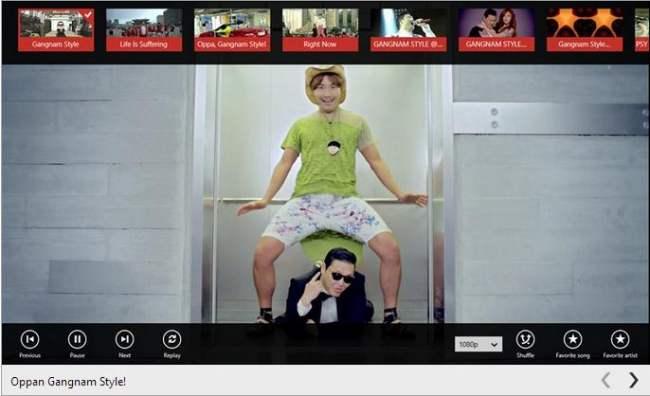 windows8-video-hd