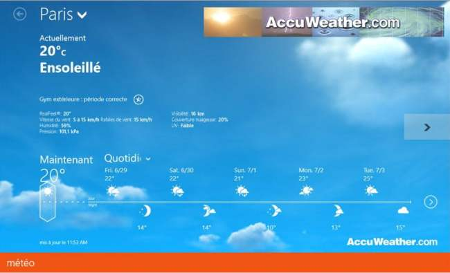 windows8-accuweather