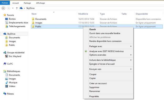 skydrive-smart-file