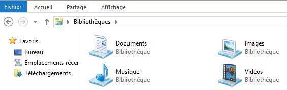 windows8-affichage-bibliotheques