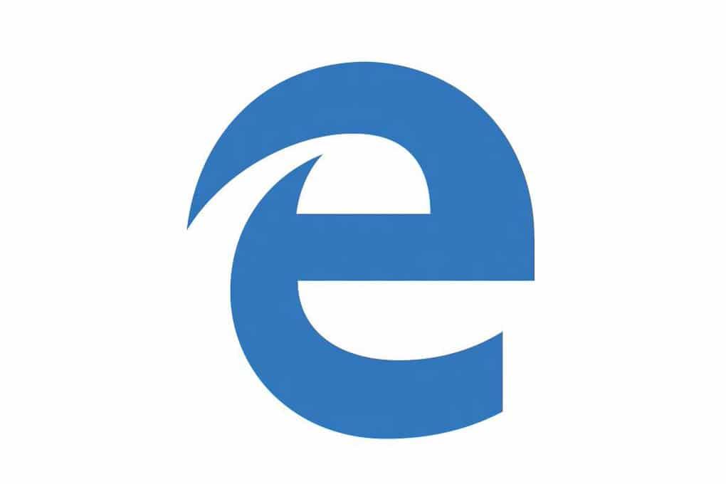 Comment désactiver la commande about:flags dans Microsoft Edge
