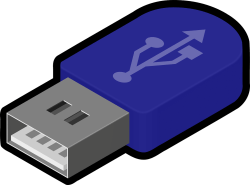 illustration-usb
