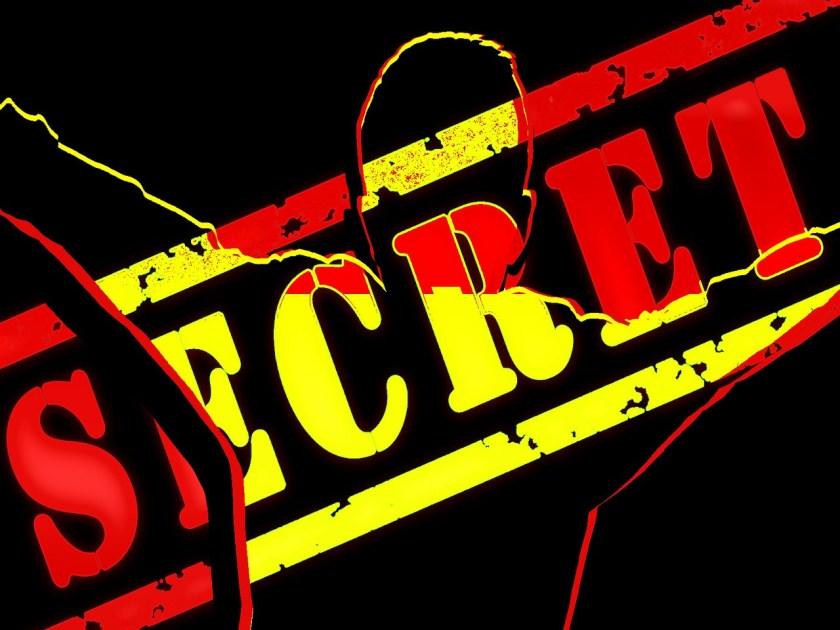 illustration-secret