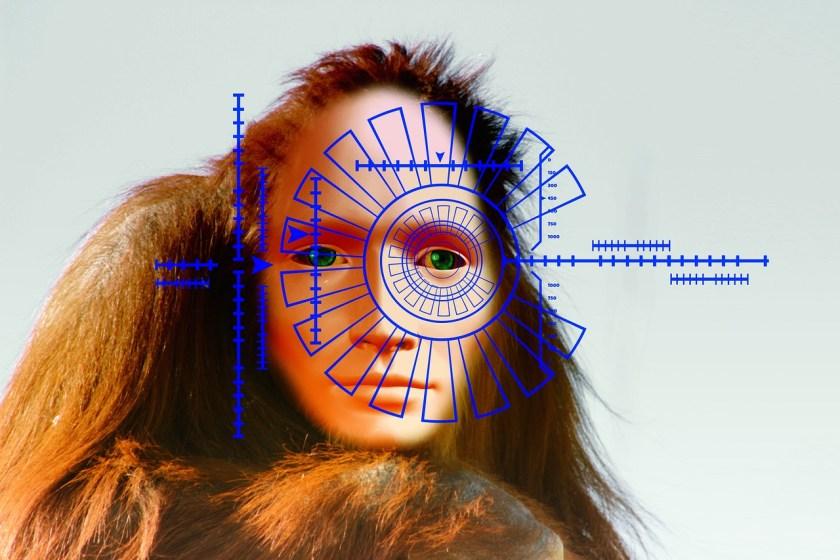 illustration-biometrie