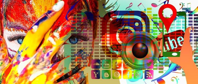 illustration-internet