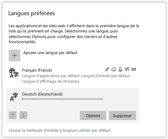 supprimer-clavier-windows10