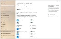 applications-arriere-plan-windows10