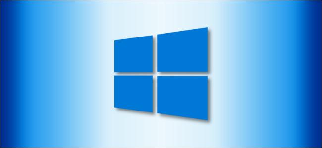 windows10-Hero