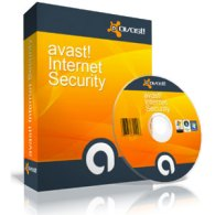Avast Internet Security License key 2018 [Activation Code] Free Download