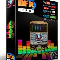 DFX Audio Enhancer Crack 11.112 Full Keygen Latest Download Is Here