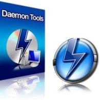 Daemon Tools Lite 10.3.0 Serial Number Download Latest Version
