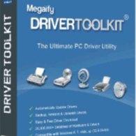 Driver Toolkit License Key 8.5 Crack [Working 100%] Full Version Download