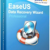 EaseUs Data Recovery Wizard License Code 9.9 Serial Key Download