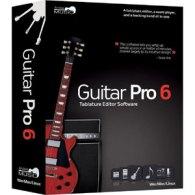 Guitar Pro 6 Keygen [Offline Activation] Crack (100% Working) Download