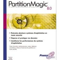 Partition Magic Crack 8.0 Plus+Serial Key (Full Version)+[Updated]