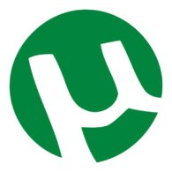 Utorrent pro Cracked Version V3.4.6 Latest Downlaod Free Here
