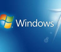 Windows 7 Activation Key Full Version Free Download ISO [32 / 64 Bit] Is Here